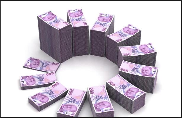 Bankaya Gitmeden Kredi Veren Bankalar Hangileri