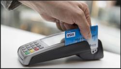 18-yas-alti-kredi-karti