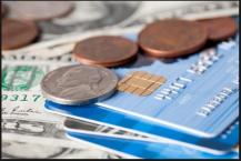 aidatsiz-kredi-karti-basvurusu