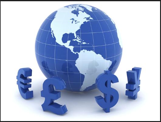 Avantajlı Döviz Hesabı İçin Banka Önerileri