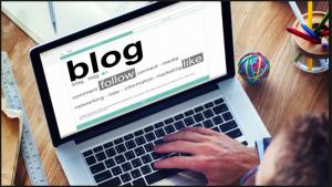 blog-ile-para-kazan