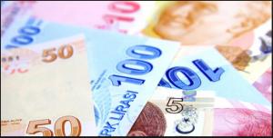 devaluasyon-nedir-nedenleri