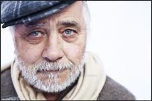 emekliye-faizsiz-kredi