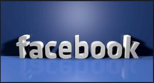 facebook-para-kazanma