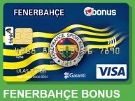 fenerbahce-bonus-kart