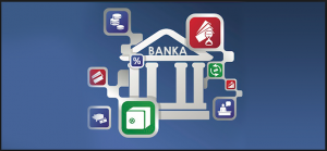hesap-isletim-ucreti-almayan-bankalar