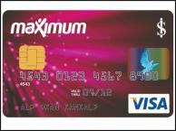 is-bankasi-kredi-karti-iptal