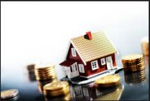 konut-kredisi-yapilandirma