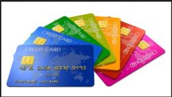kredi-karti-asgari-tutar-hesaplama