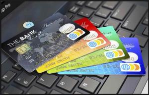 kredi-karti-limit-sorgulama