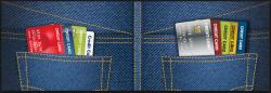 kredi-karti-son-odeme-gecerse