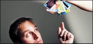 kredi-kartim-kayboldu