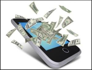 mesajla-kredi-basvurusu-bankalar