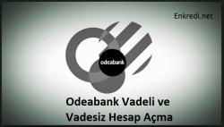 odeabank-hesap-acma