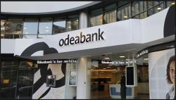 odeabank-kredileri-ve-sartlari