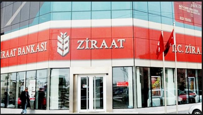 Ziraat Bankası 72 Ay Yapılandırma Şartları