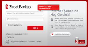 ziraat-bankasi-internet-bankaciligi