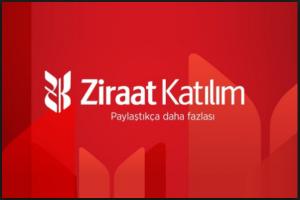 ziraat-katilim-2016