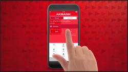akbank-mobil-kredi-notu