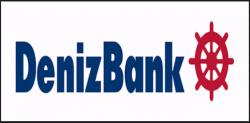denizbank-internet-bankaciligi
