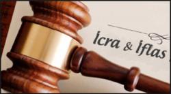 icra-iflas