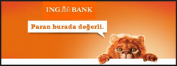 ing-internet-bankaciligi-sifre-alma