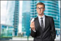 kredi-karti-limit-belirleme