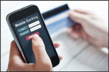 mobil-bankacilik-nedir
