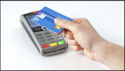 temassiz-kredi-karti