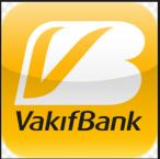 vakifbank-internet-bankaciligi-giris