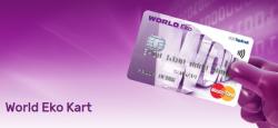 world-eko-kart-basvurusu