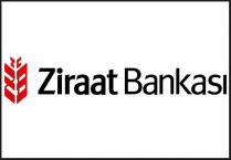 ziraat-kredi-notu-ogrenme