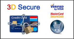 3d-secure-nedir