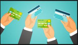 5-madde-ile-kredi-karti-donem-borcu