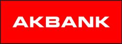 akbank-musteri-hizmetleri
