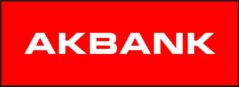 Akbank Müşteri Hizmetleri Direk Bağlanma ve İşlemler