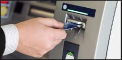 banka-karti-atmde-kaldi