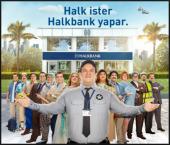 halkbank-internet-subesi