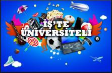 iste-universiteli-basvuru