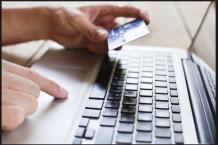 internet-bankaciligi-nedir