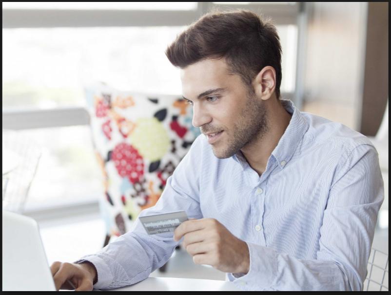 Kredi Kartı Blokesi Ne Zaman Açılır, Nasıl Açılır?