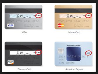 kredi-karti-guvenlik-numarasi-ogrenme