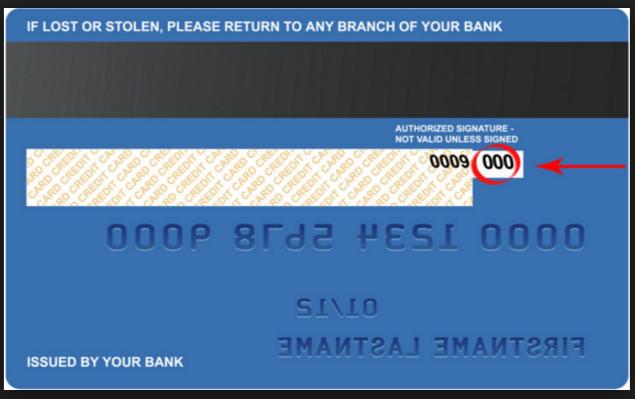 kredi-karti-guvenlik-numarasi
