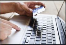 kredi-karti-kredi-notu