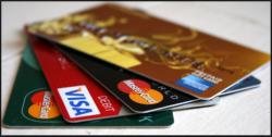 kredi-karti-limiti-ne-zaman-yenilenir