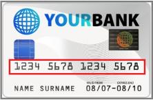 kredi-karti-numarasi-ornek