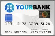 kredi-karti-numarasi