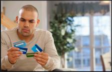 kredi-karti-numarasi-nerede-yazar