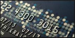 kredi-karti-yenileme-ucreti