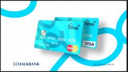 paraf-kart-kart-ucreti